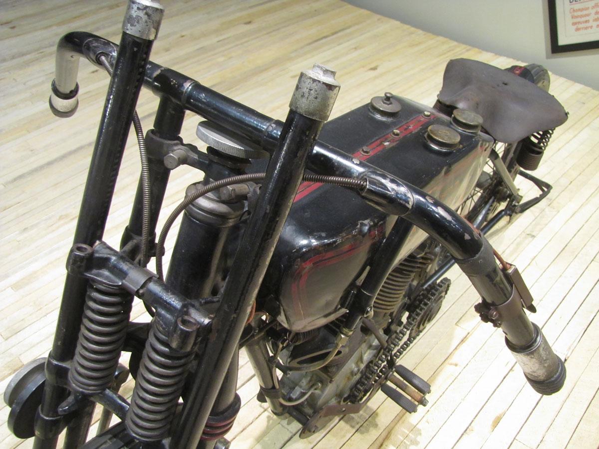 1928-harley-davidson-board-track-racer_17