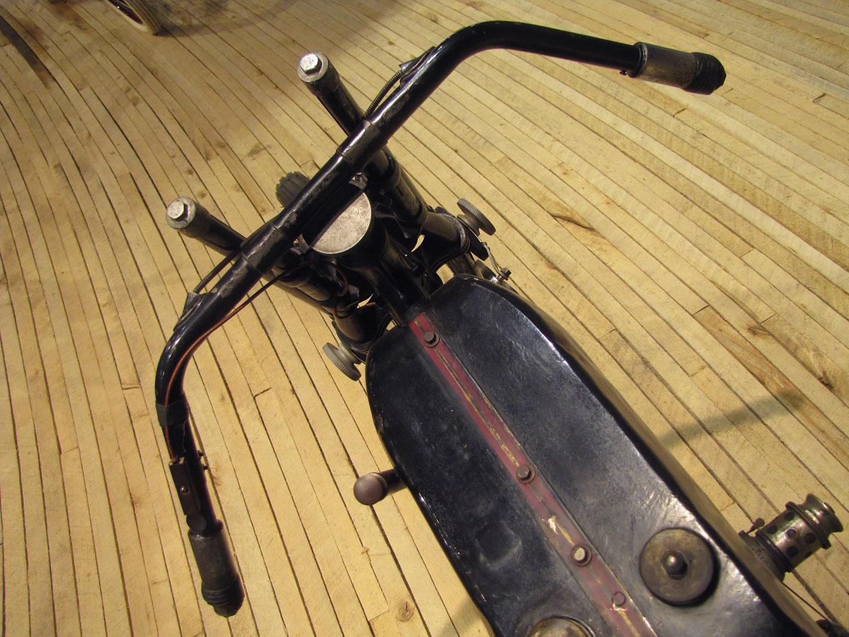 1928-harley-davidson-board-track-racer_18