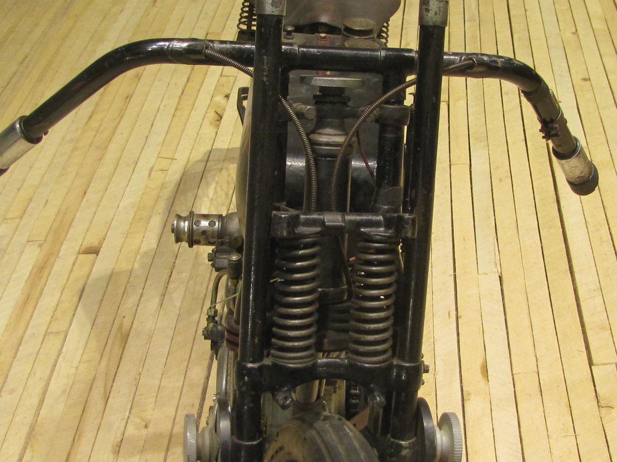 1928-harley-davidson-board-track-racer_19