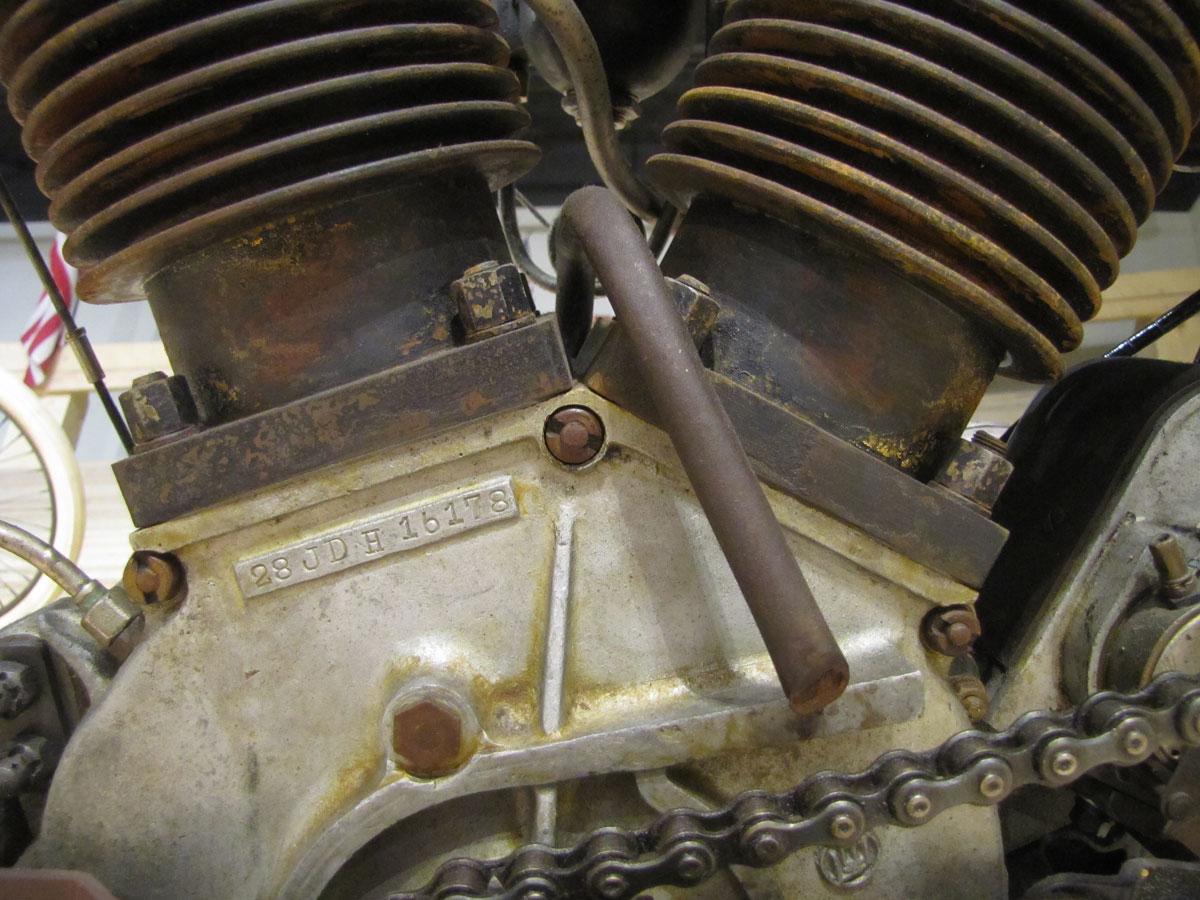 1928-harley-davidson-board-track-racer_31