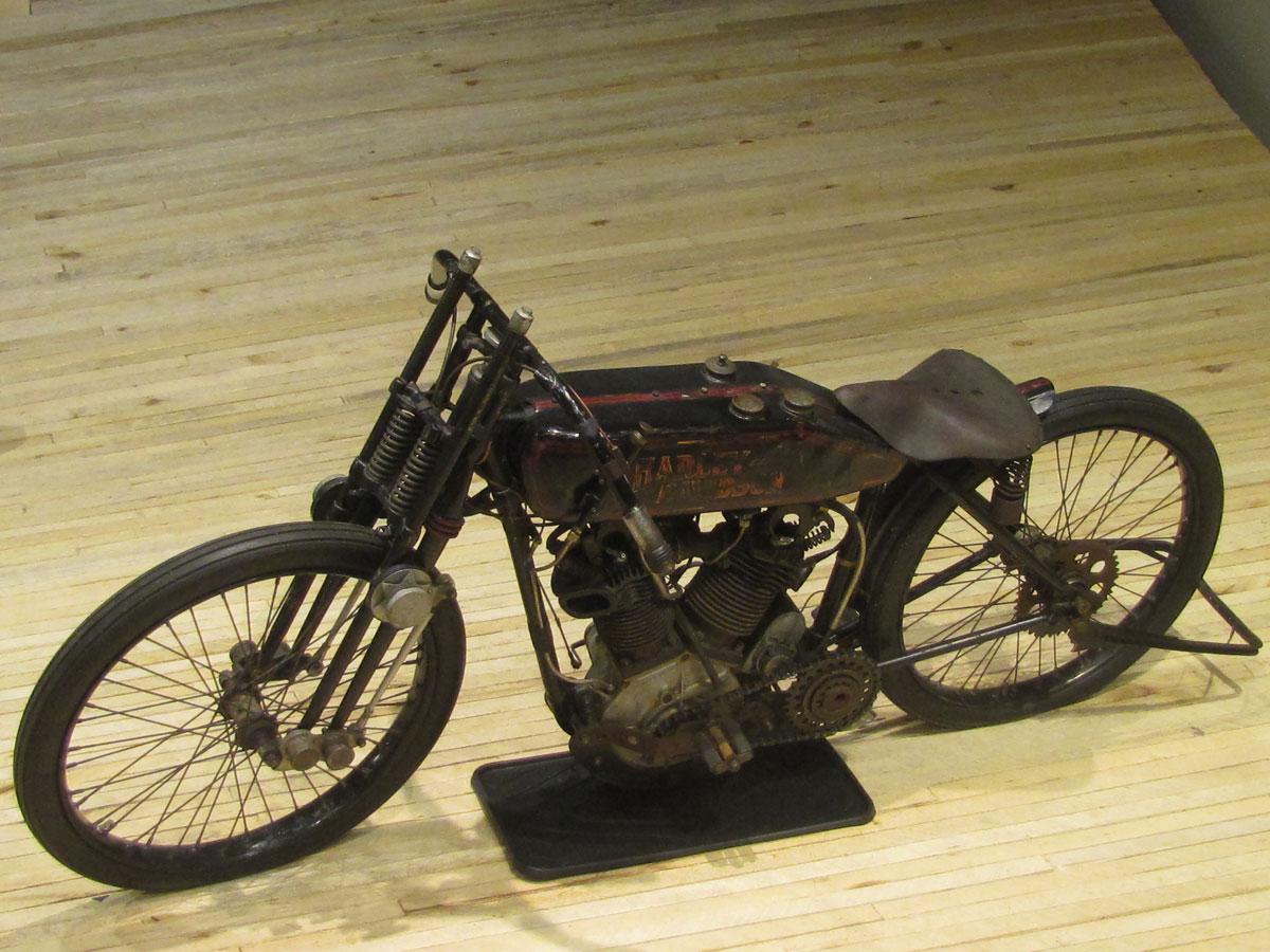 1928-harley-davidson-board-track-racer_8