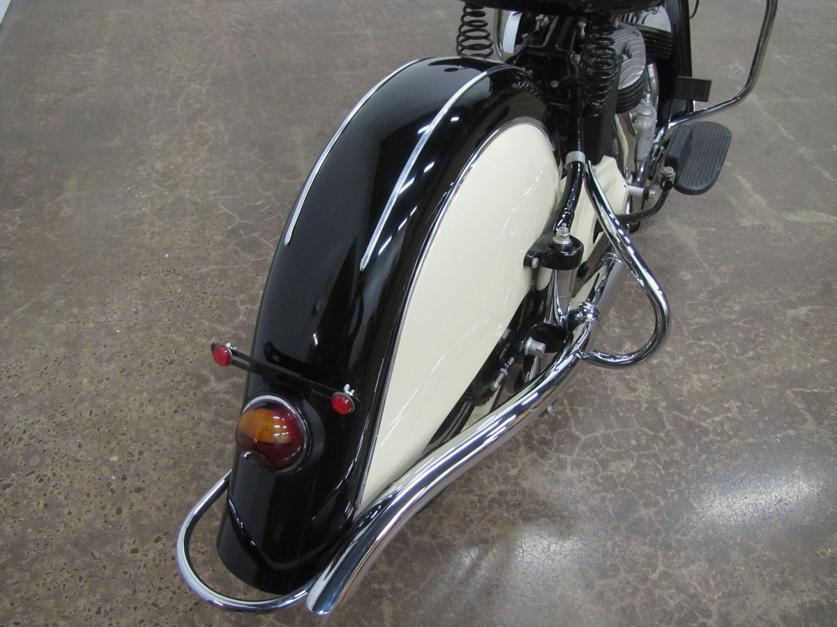 1941-indian-sport-scout_25