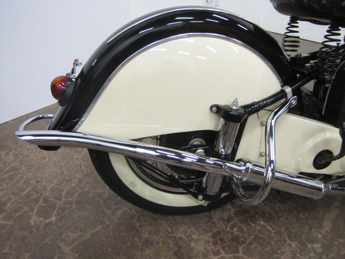 1941-indian-sport-scout_26
