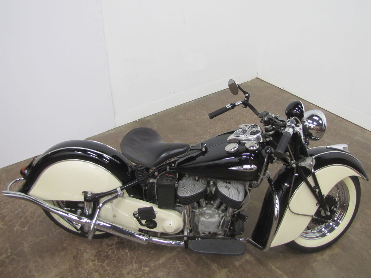 1941-indian-sport-scout_3