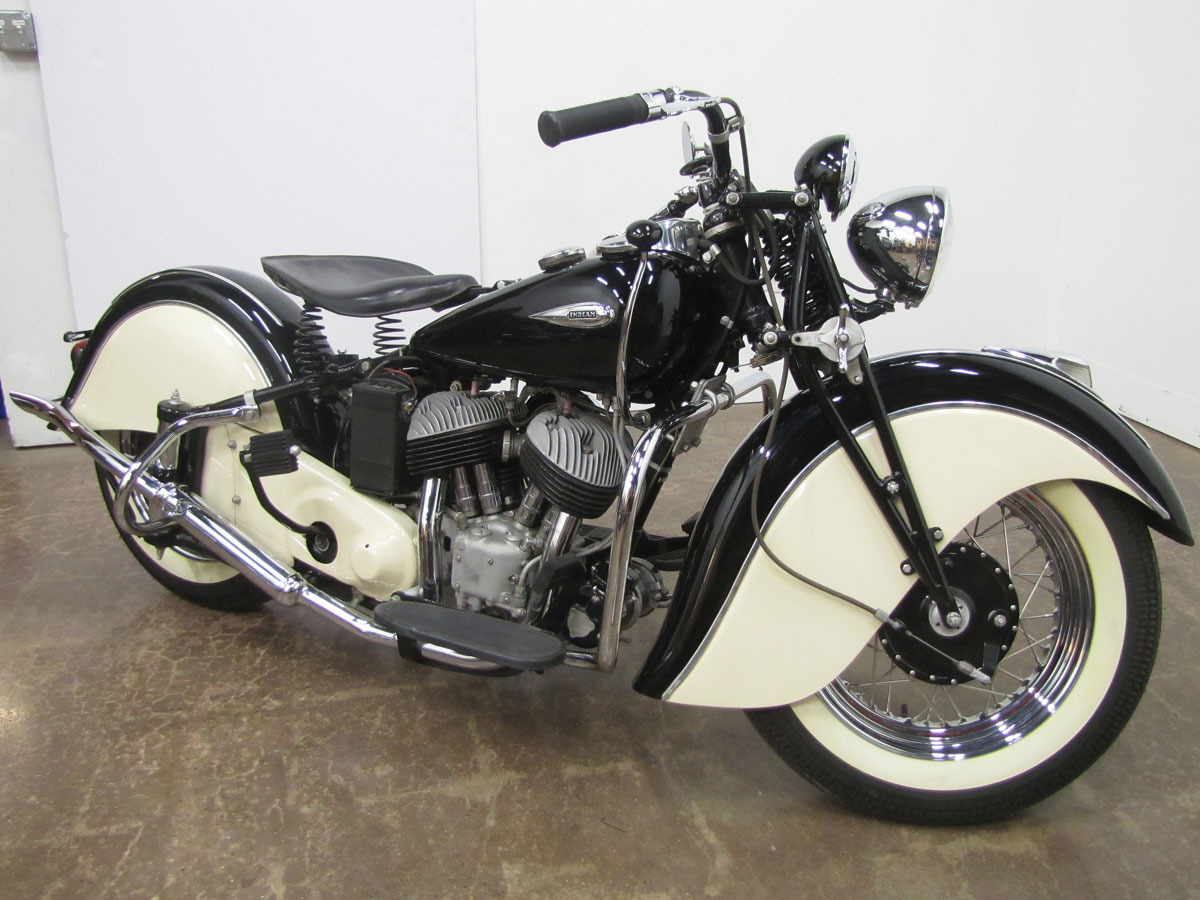 1941-indian-sport-scout_4