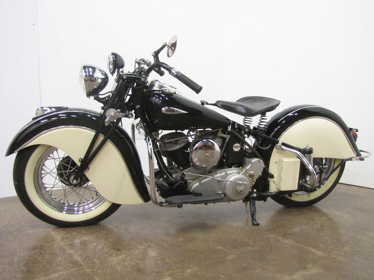 1941-indian-sport-scout_5