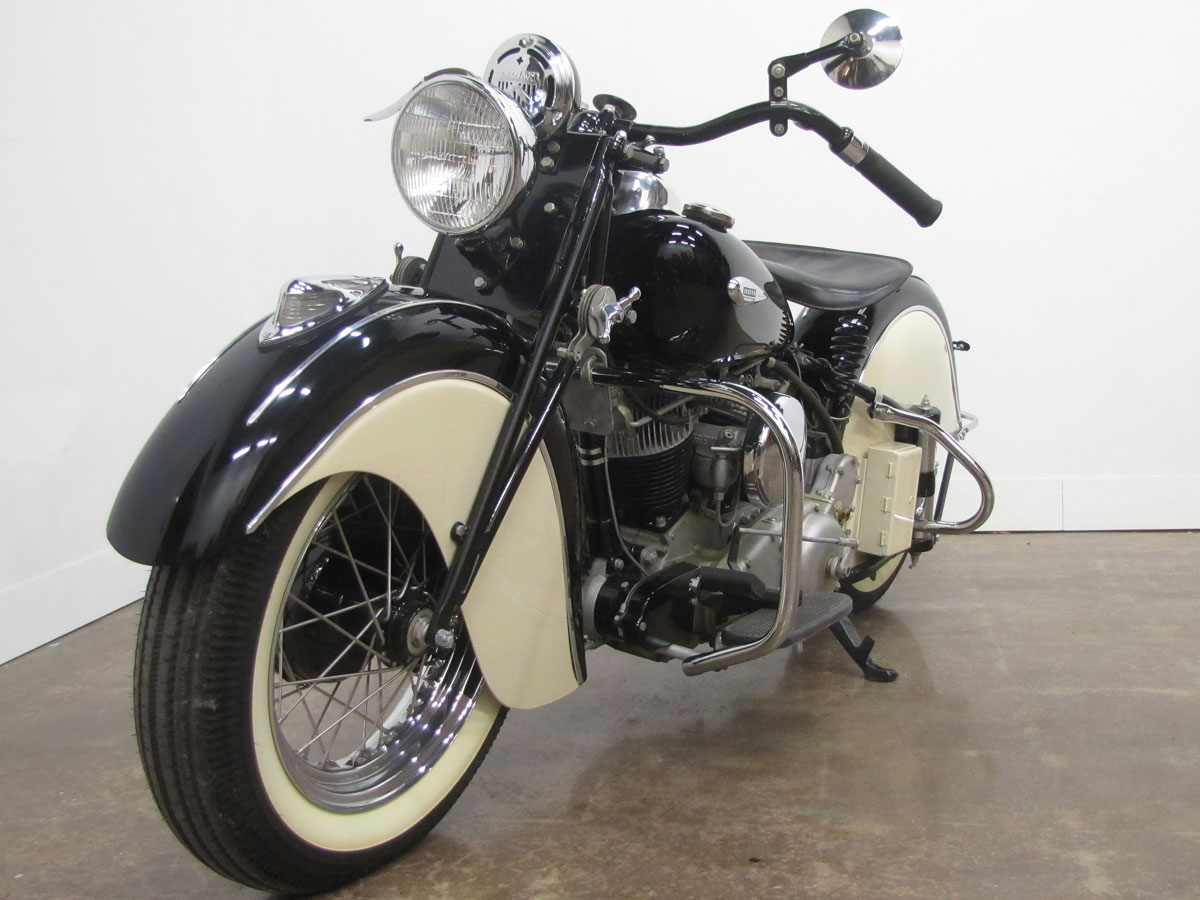 1941-indian-sport-scout_6