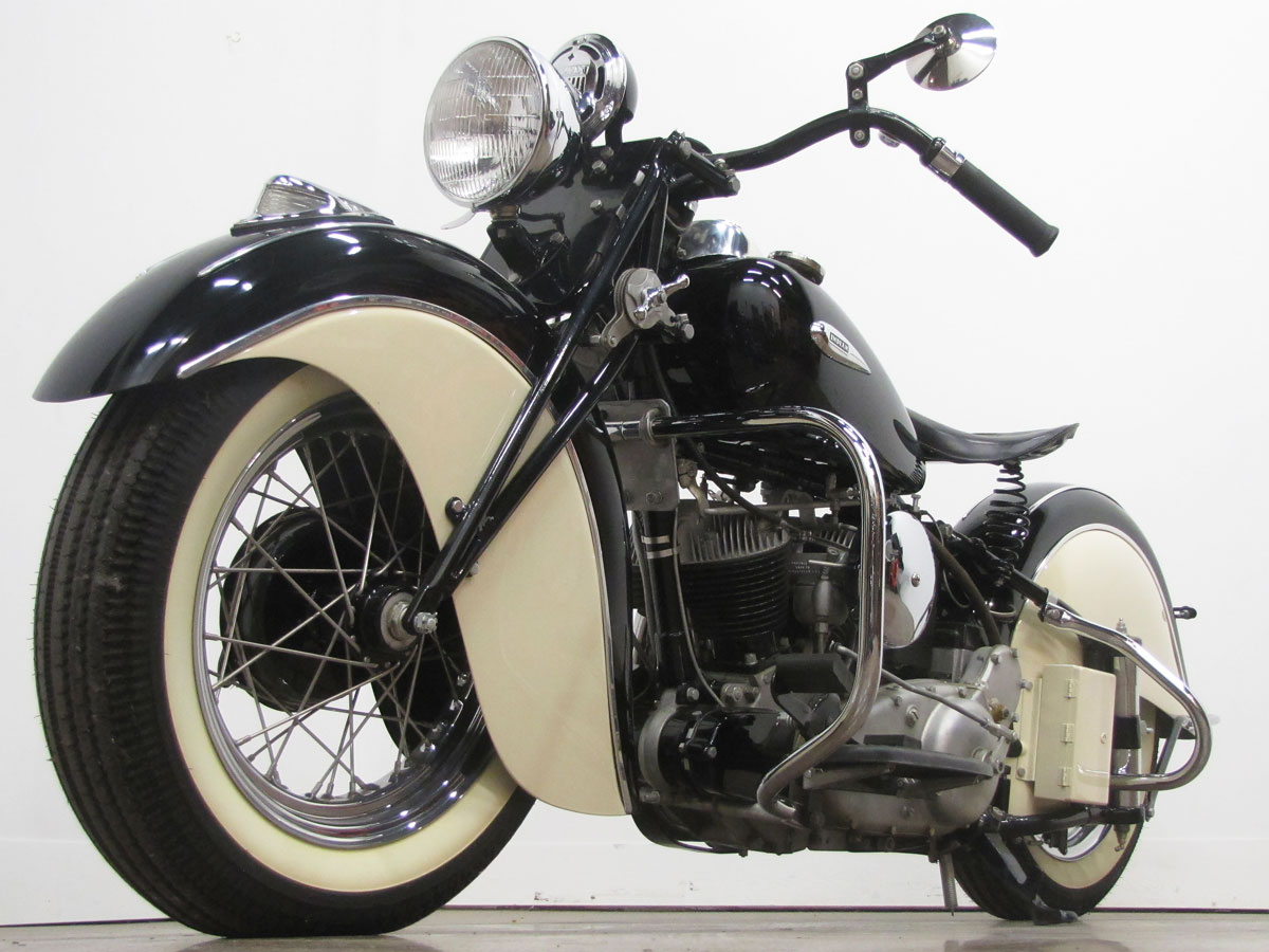 1941-indian-sport-scout_7