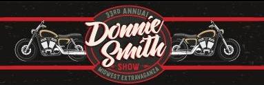 donnie-smith-2020
