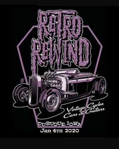 retro-rewind-2020