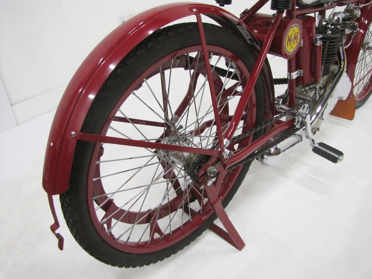 1910-marsh-metz_19