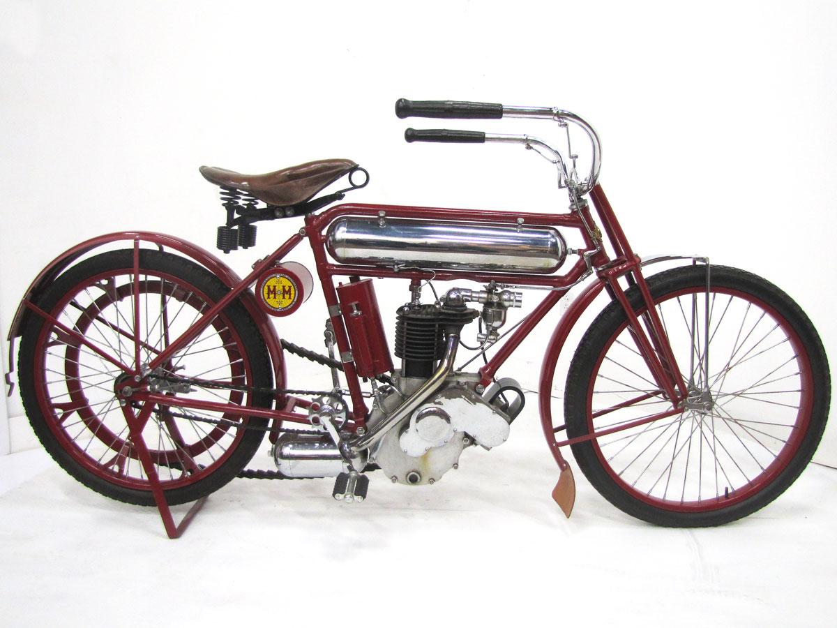 1910-marsh-metz_2