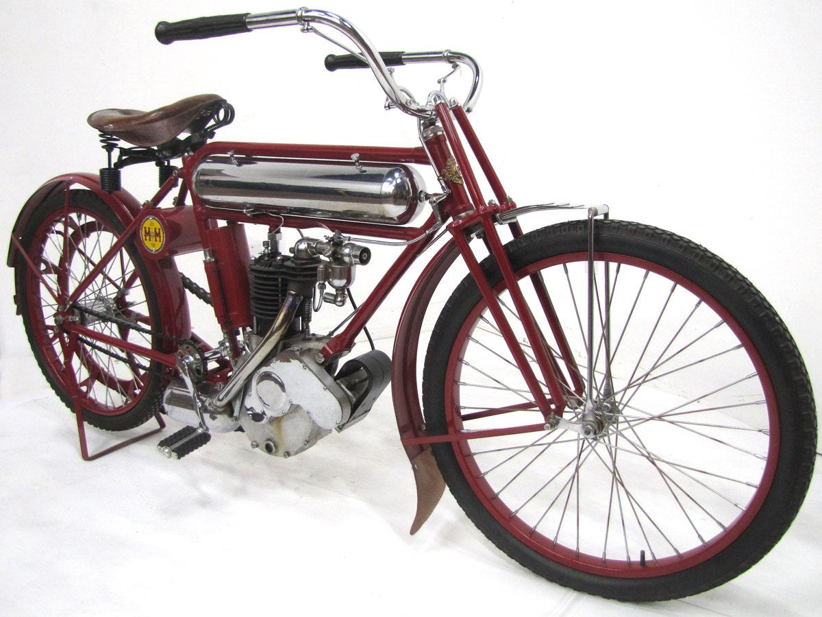 1910-marsh-metz_3