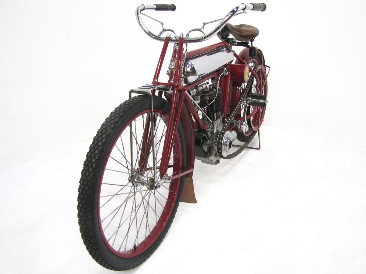 1910-marsh-metz_6