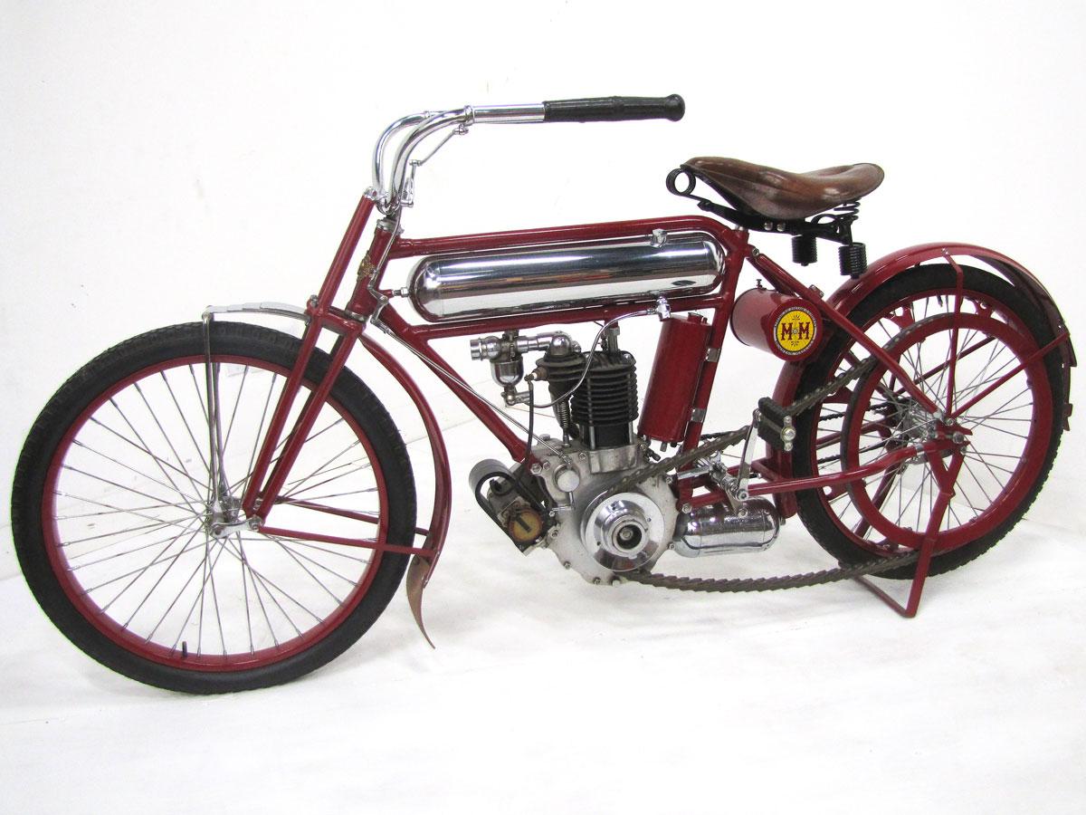 1910-marsh-metz_7