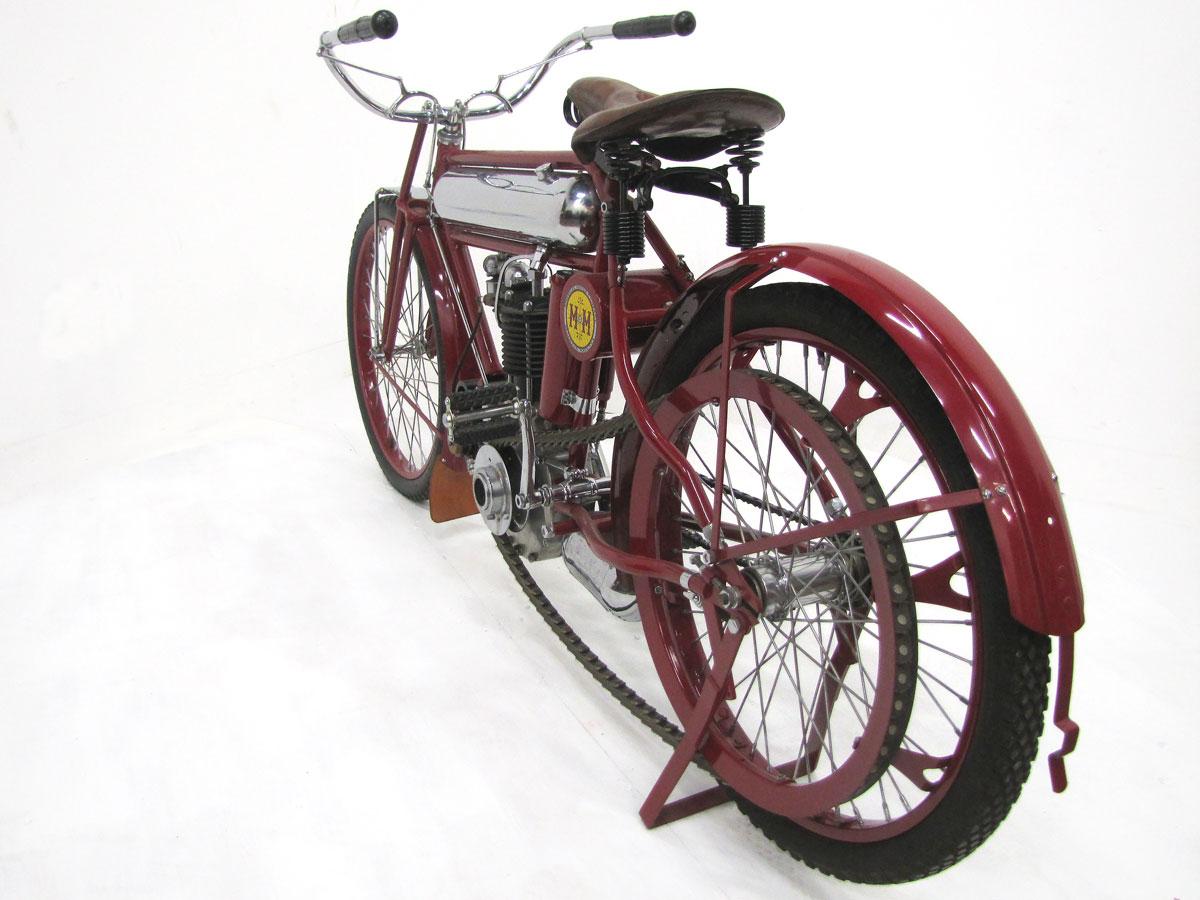 1910-marsh-metz_9