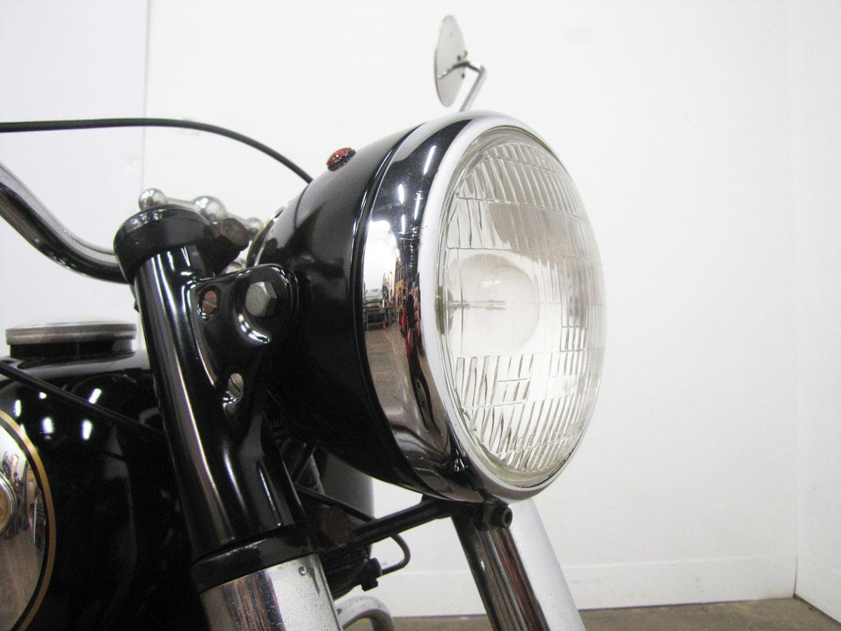 1954-zundapp-comfort_10