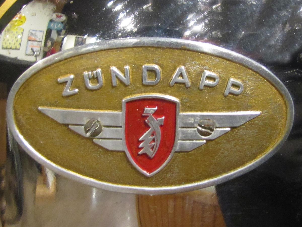 1954-zundapp-comfort_15