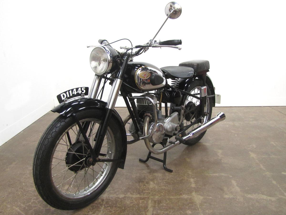 1954-zundapp-comfort_2