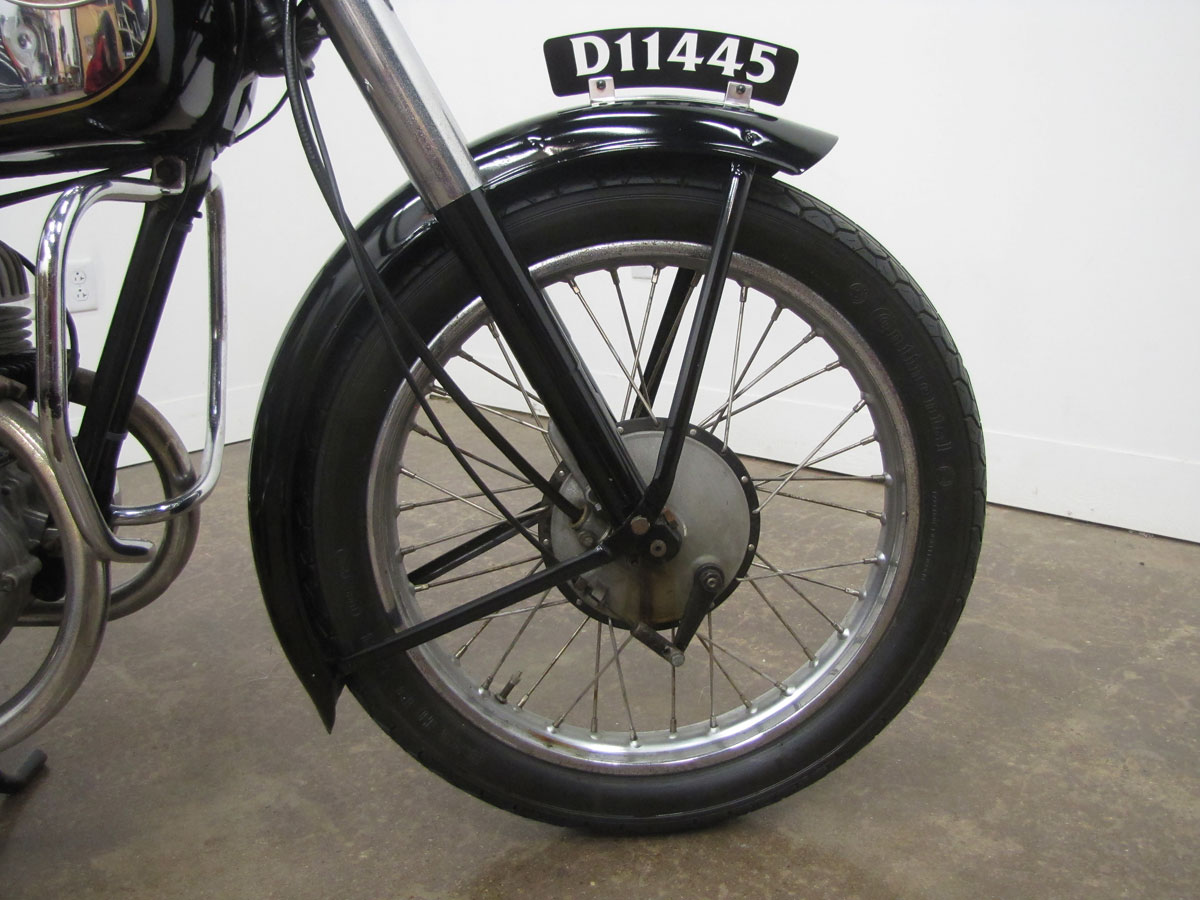 1954-zundapp-comfort_21