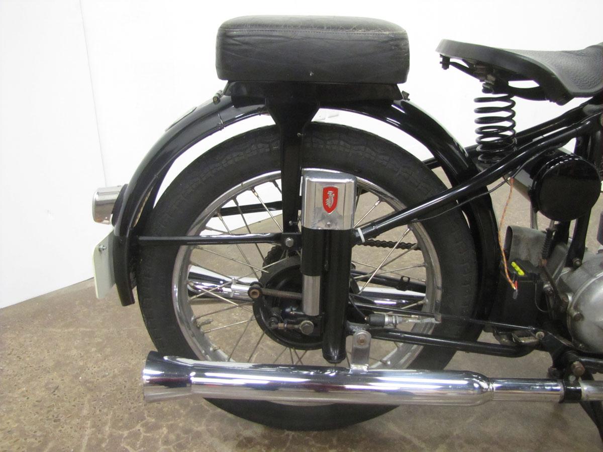 1954-zundapp-comfort_24