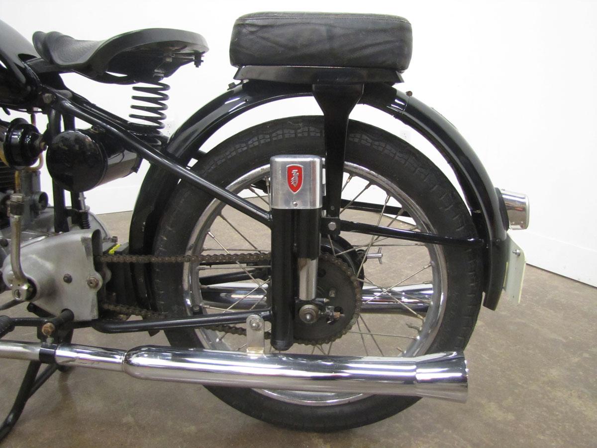 1954-zundapp-comfort_27