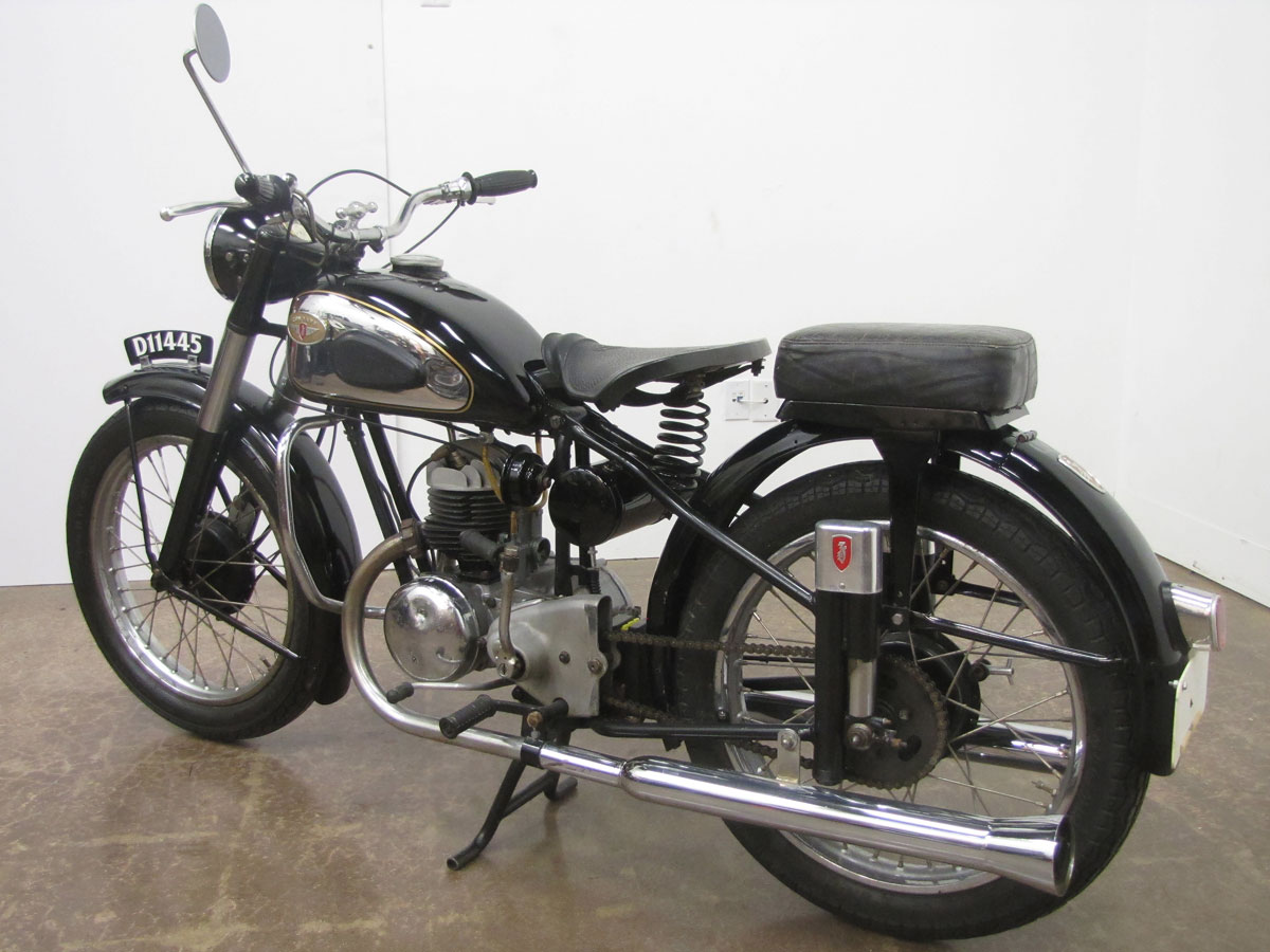 1954-zundapp-comfort_3