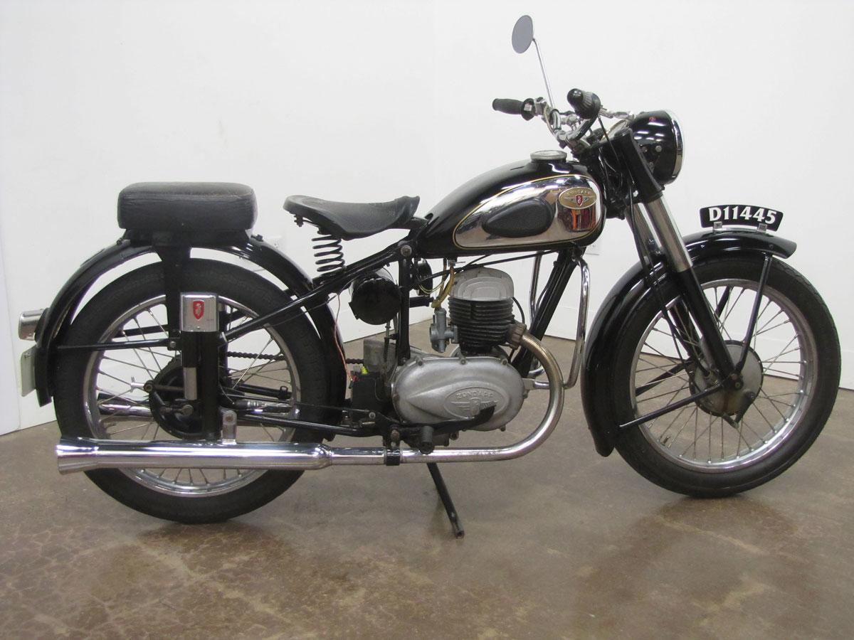 1954-zundapp-comfort_4