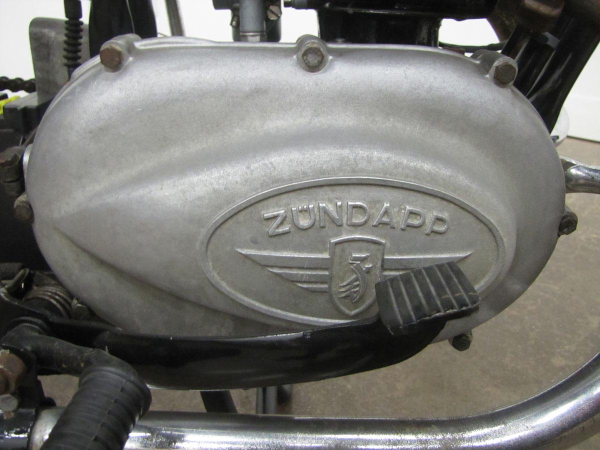1954-zundapp-comfort_40