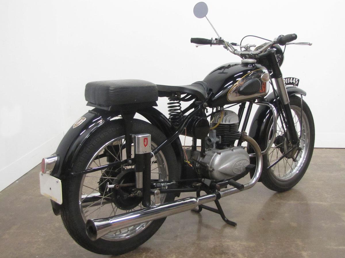 1954-zundapp-comfort_5