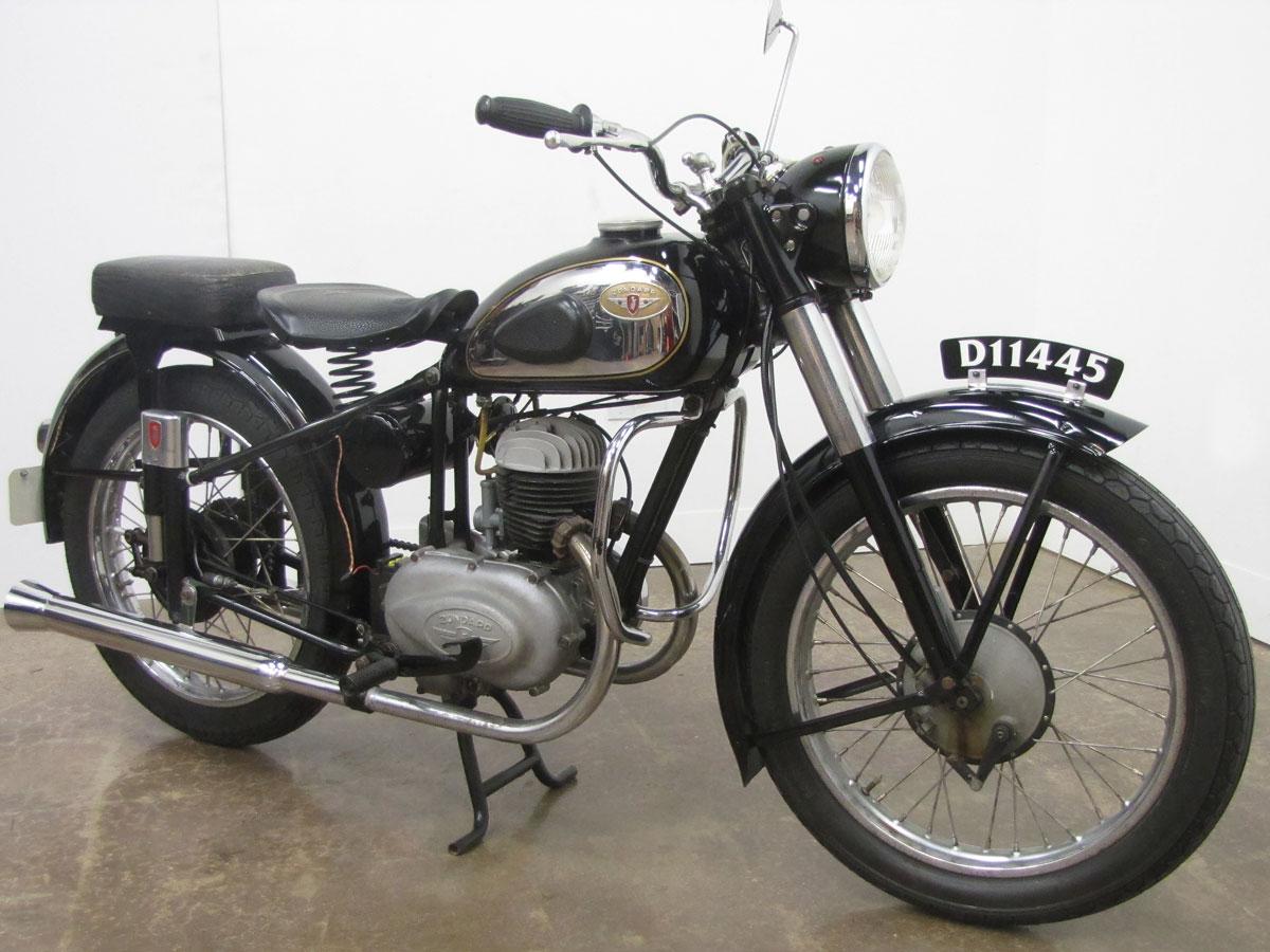 1954-zundapp-comfort_7