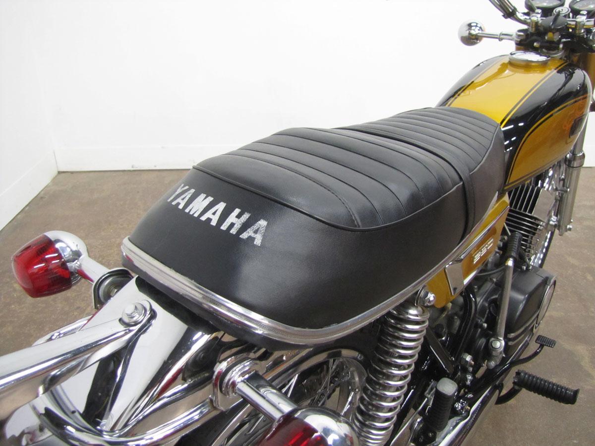 1972-yamaha-yds7_15