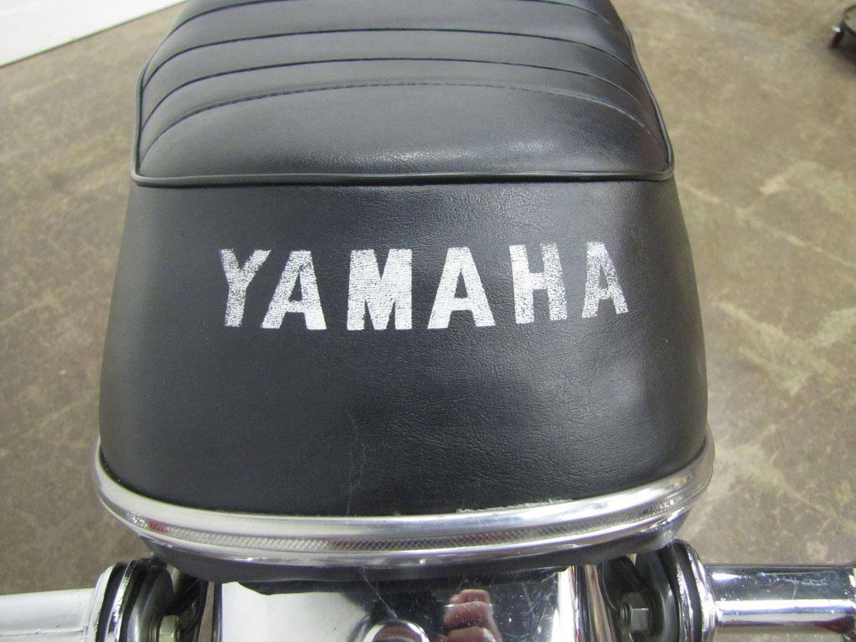 1972-yamaha-yds7_16