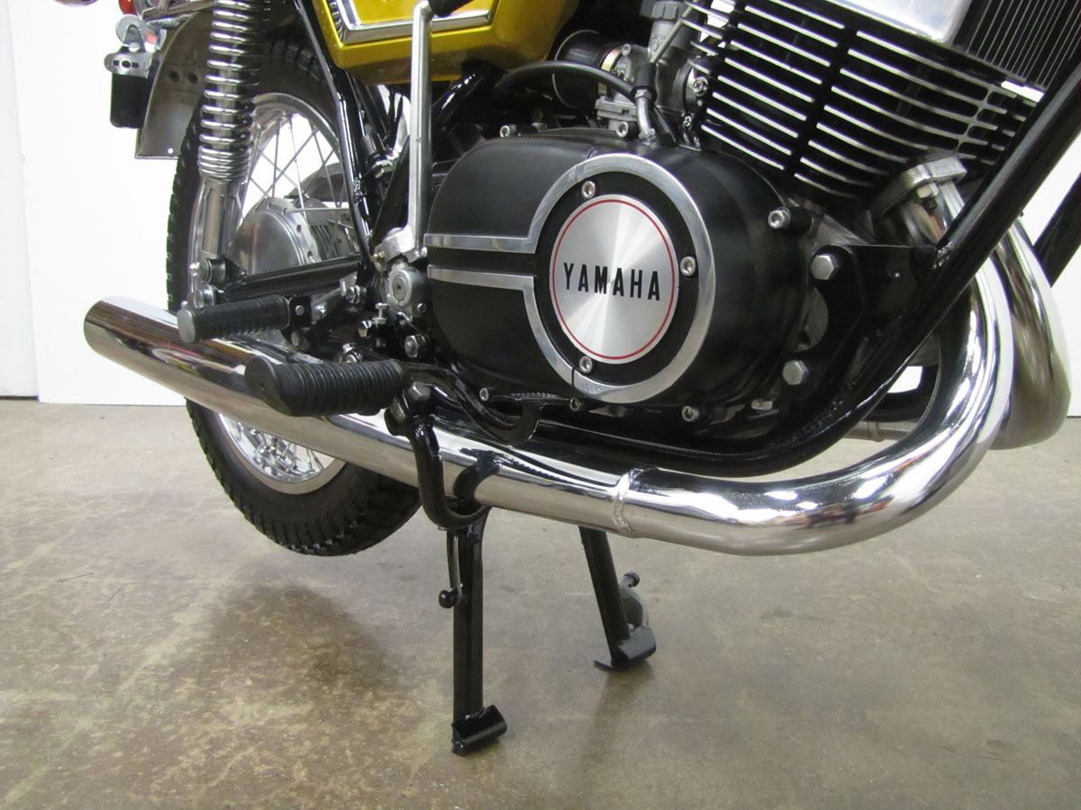 1972-yamaha-yds7_40