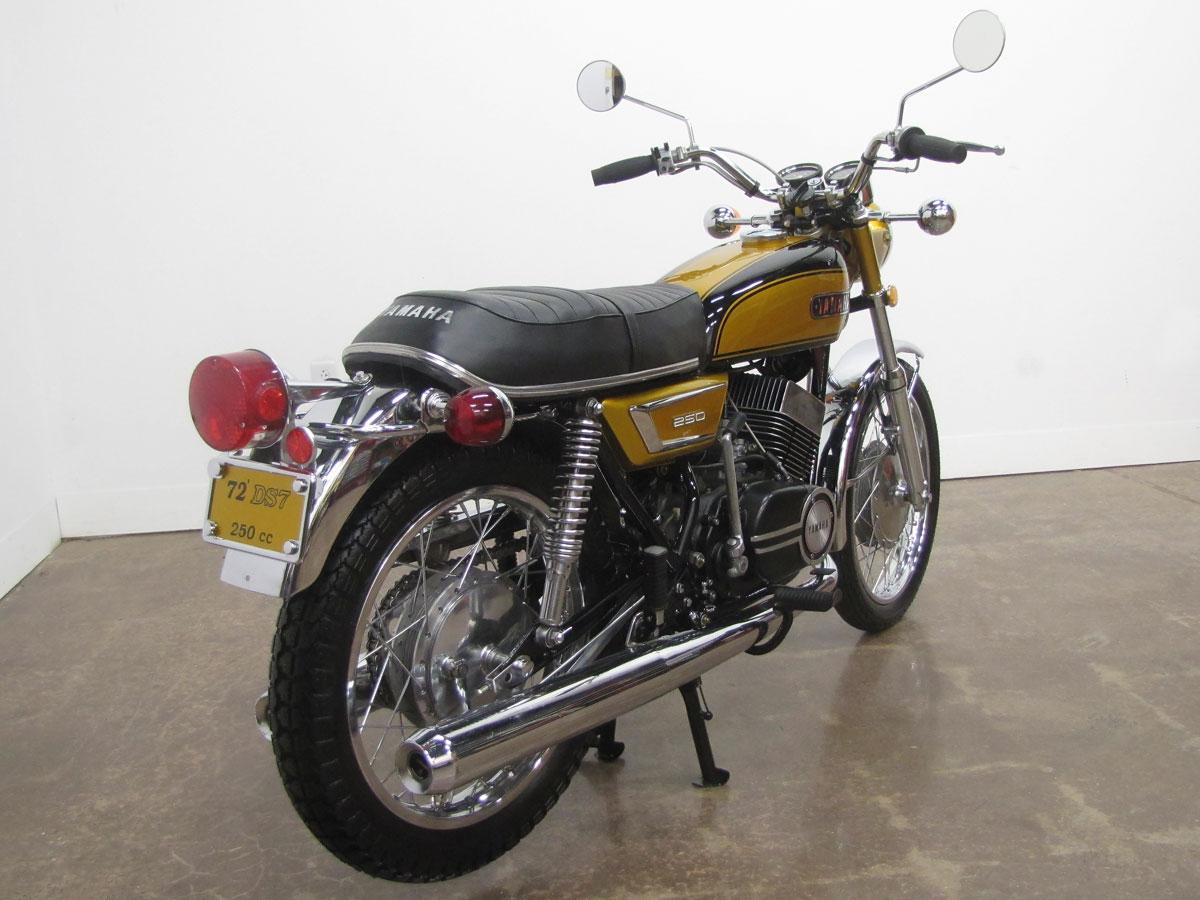 1972-yamaha-yds7_7