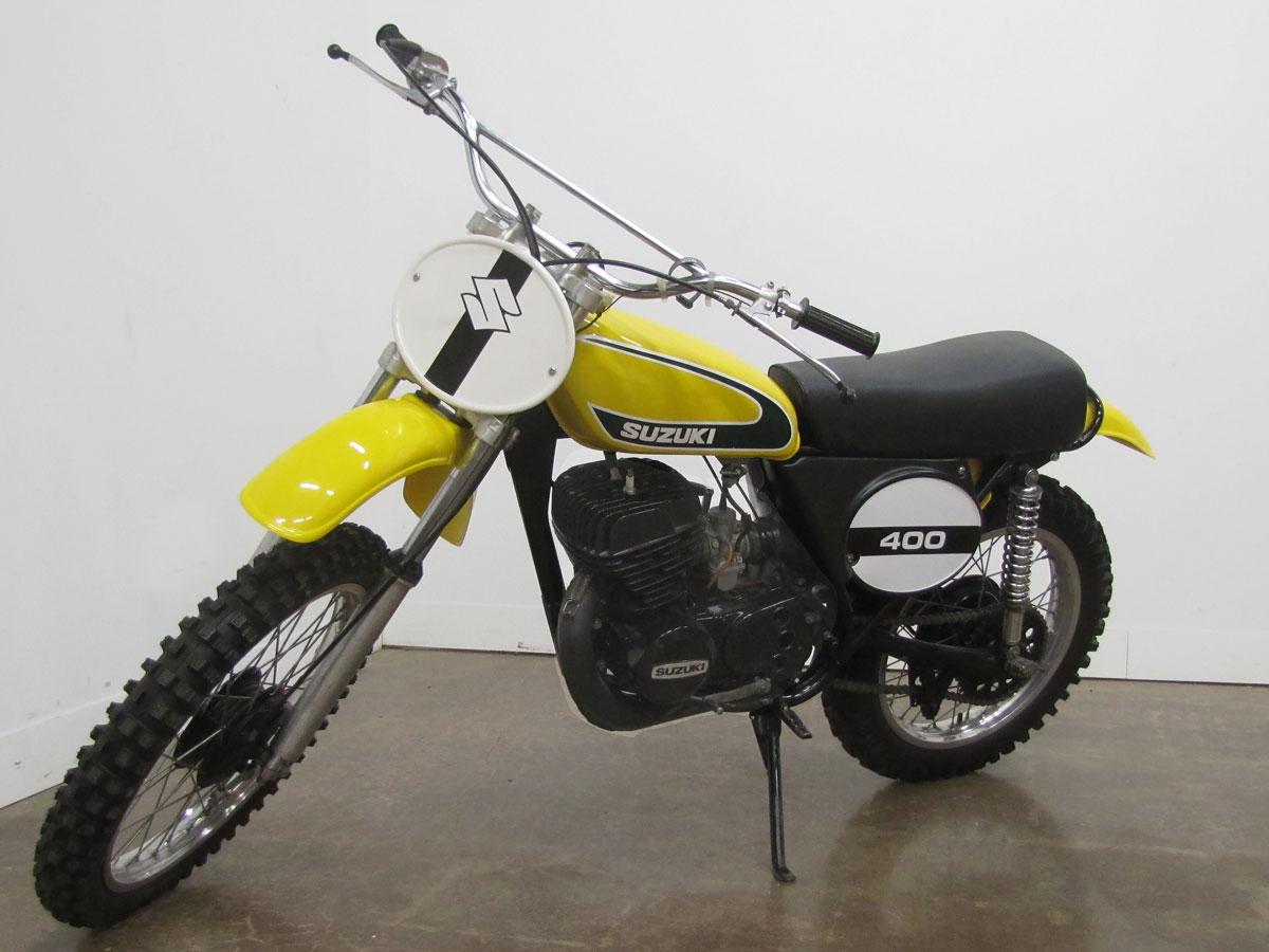 1974-suzuki-tm400_1