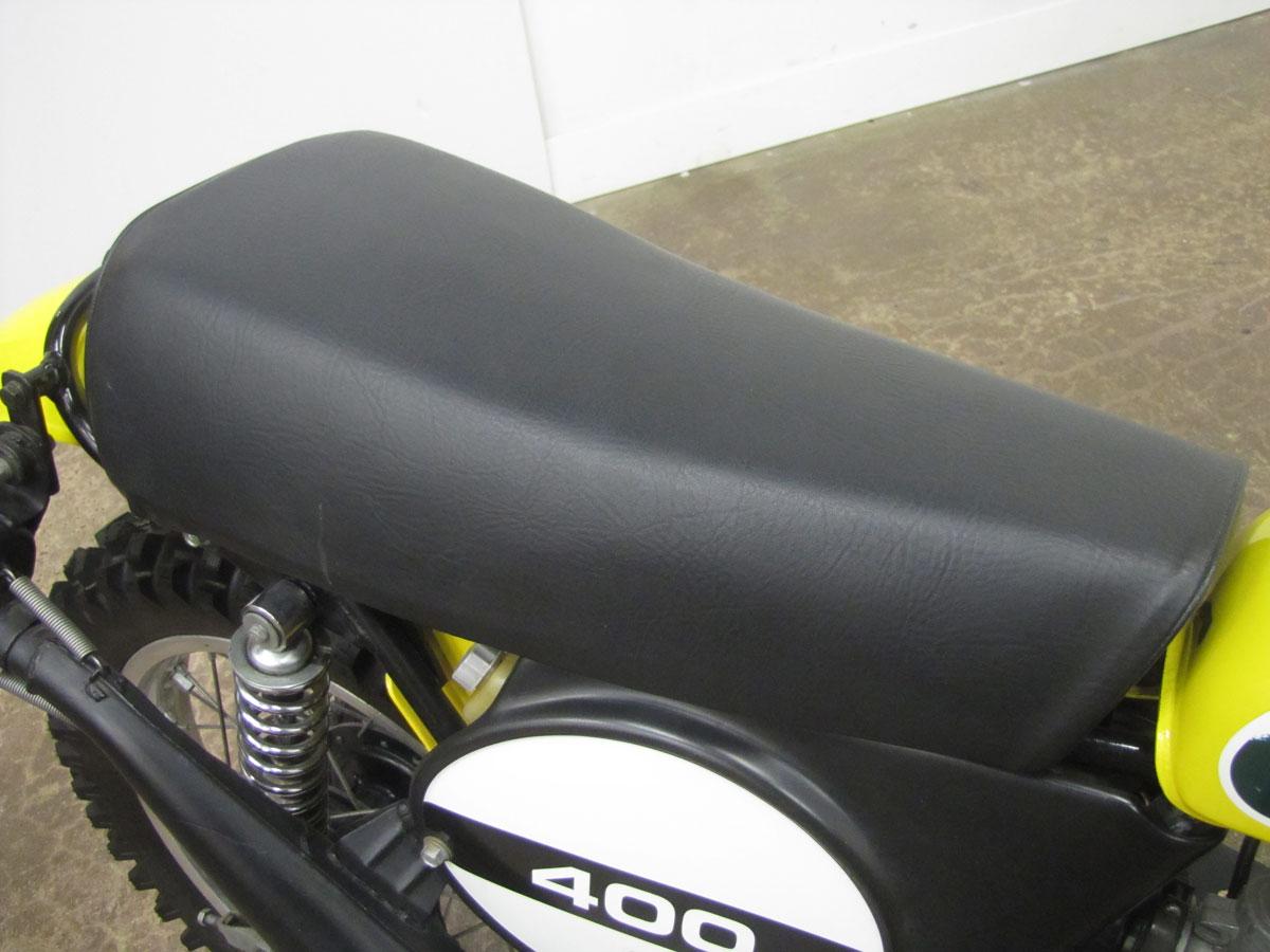 1974-suzuki-tm400_10