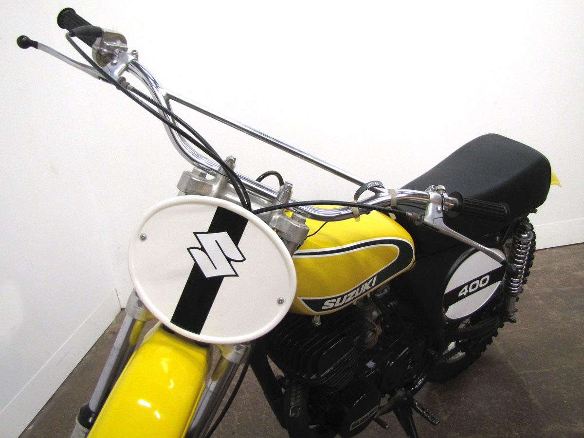 1974-suzuki-tm400_11