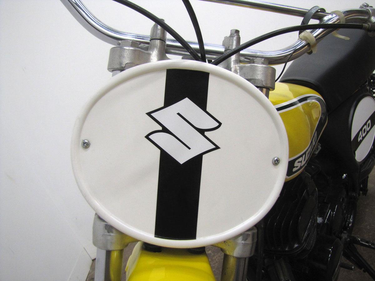 1974-suzuki-tm400_12