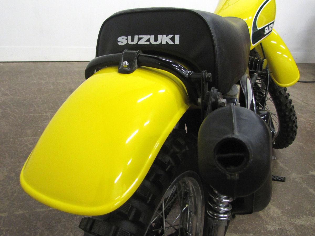 1974-suzuki-tm400_13