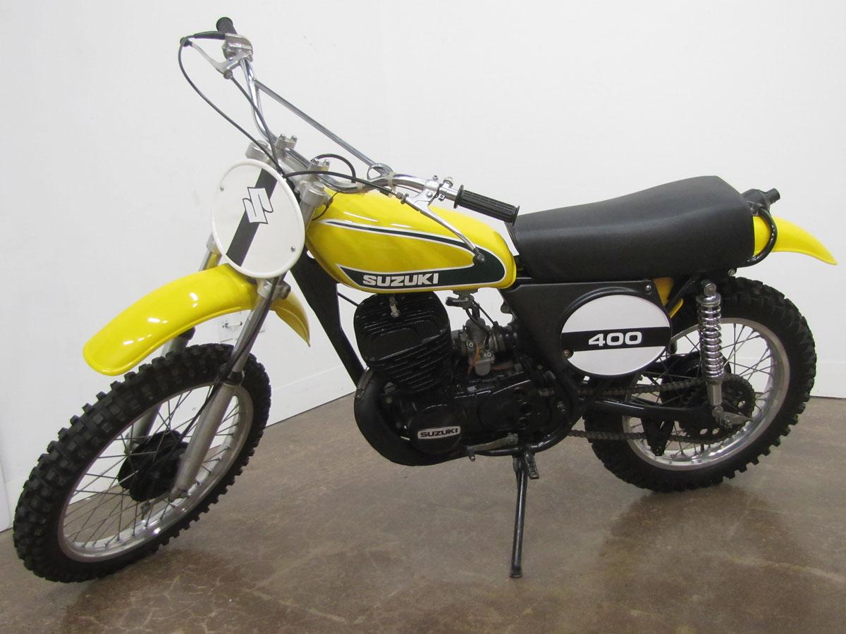 1974-suzuki-tm400_2