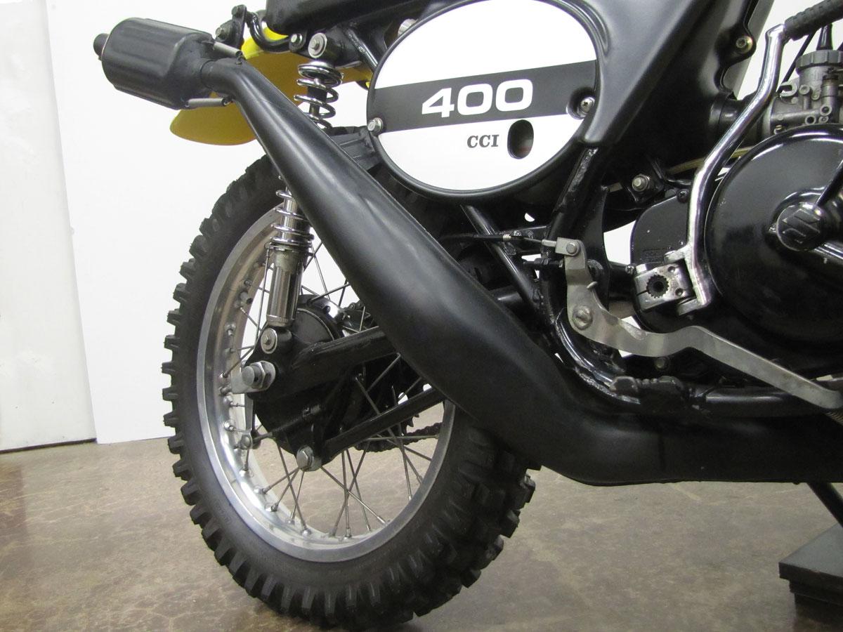 1974-suzuki-tm400_24