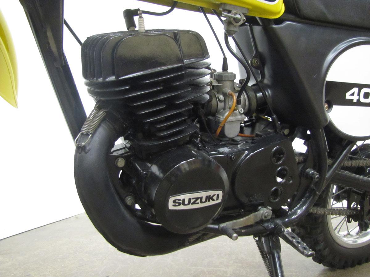 1974-suzuki-tm400_25