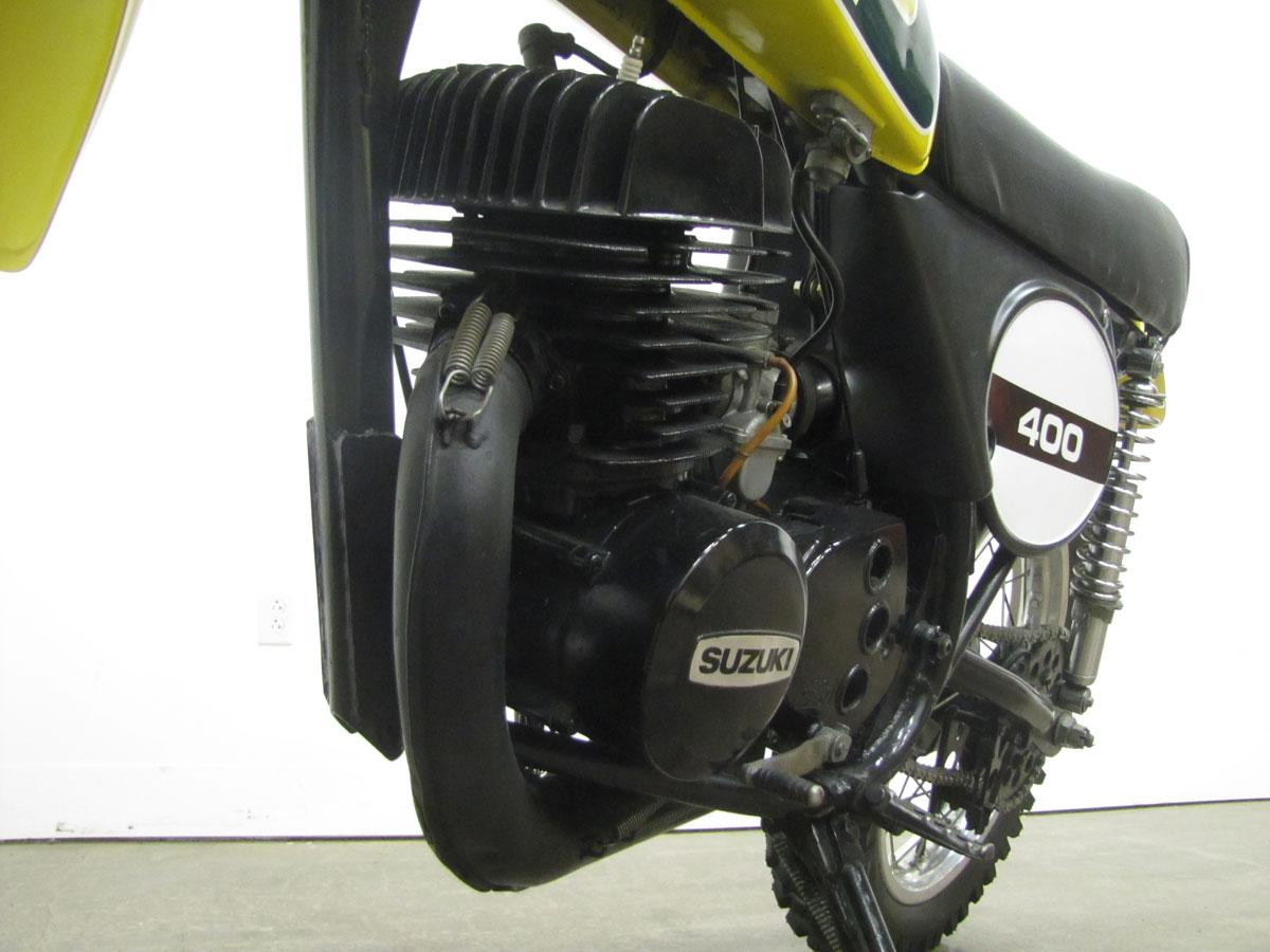 1974-suzuki-tm400_27