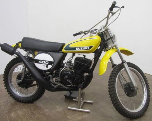 1974-suzuki-tm400_3