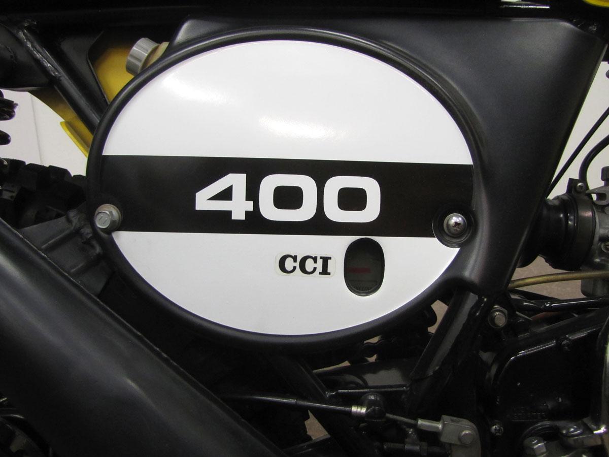 1974-suzuki-tm400_30