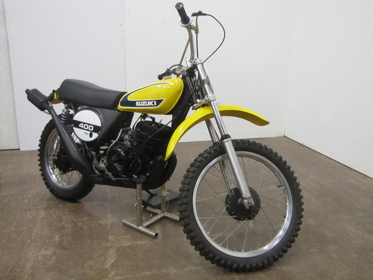 1974-suzuki-tm400_4