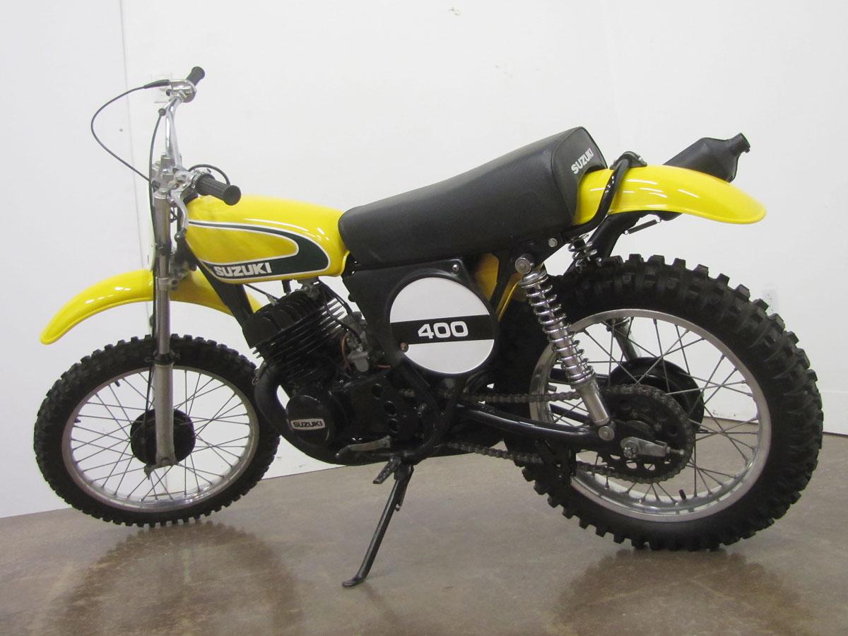 1974-suzuki-tm400_5