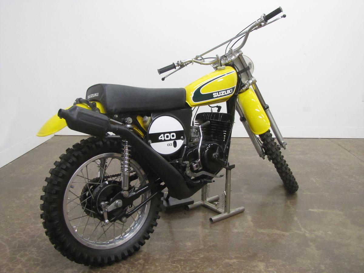 1974-suzuki-tm400_6