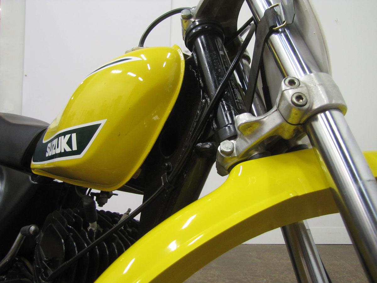 1974-suzuki-tm400_7